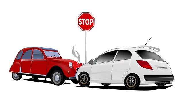 Car insurance Sweden