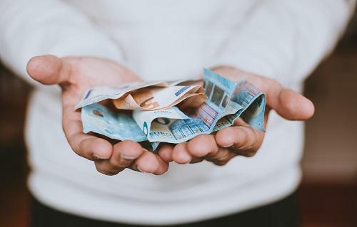 cash loans in Sweden